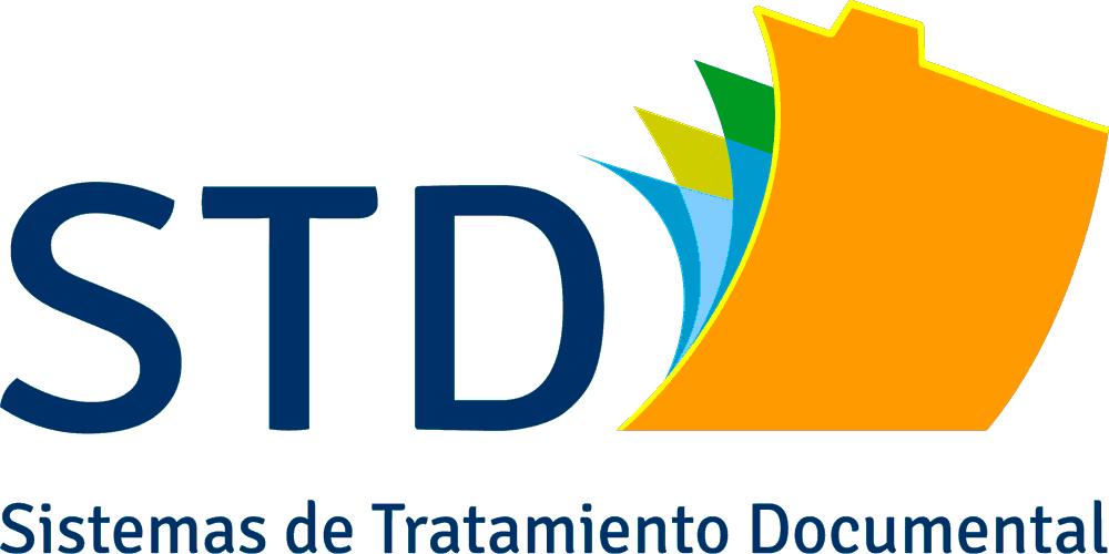 stdoc.es